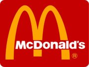 Free McDonalds coupons