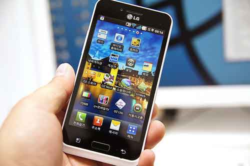 top-10-android-phones-under-10000