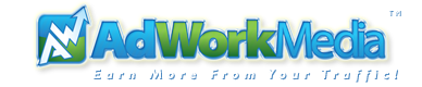 AdworkMedia logo