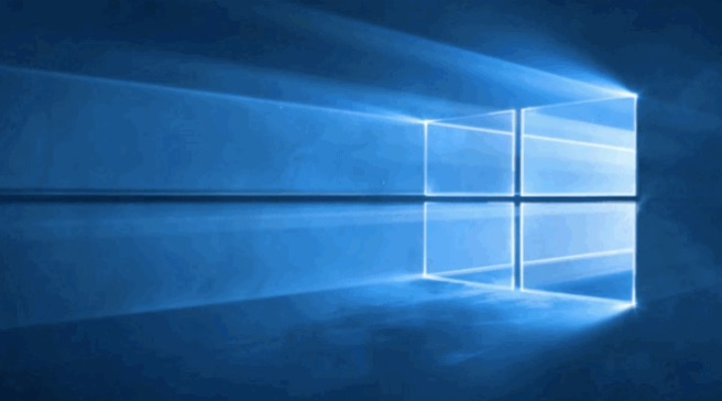windows 10 RTM ISO download