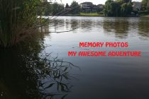 My Memory photos from summer