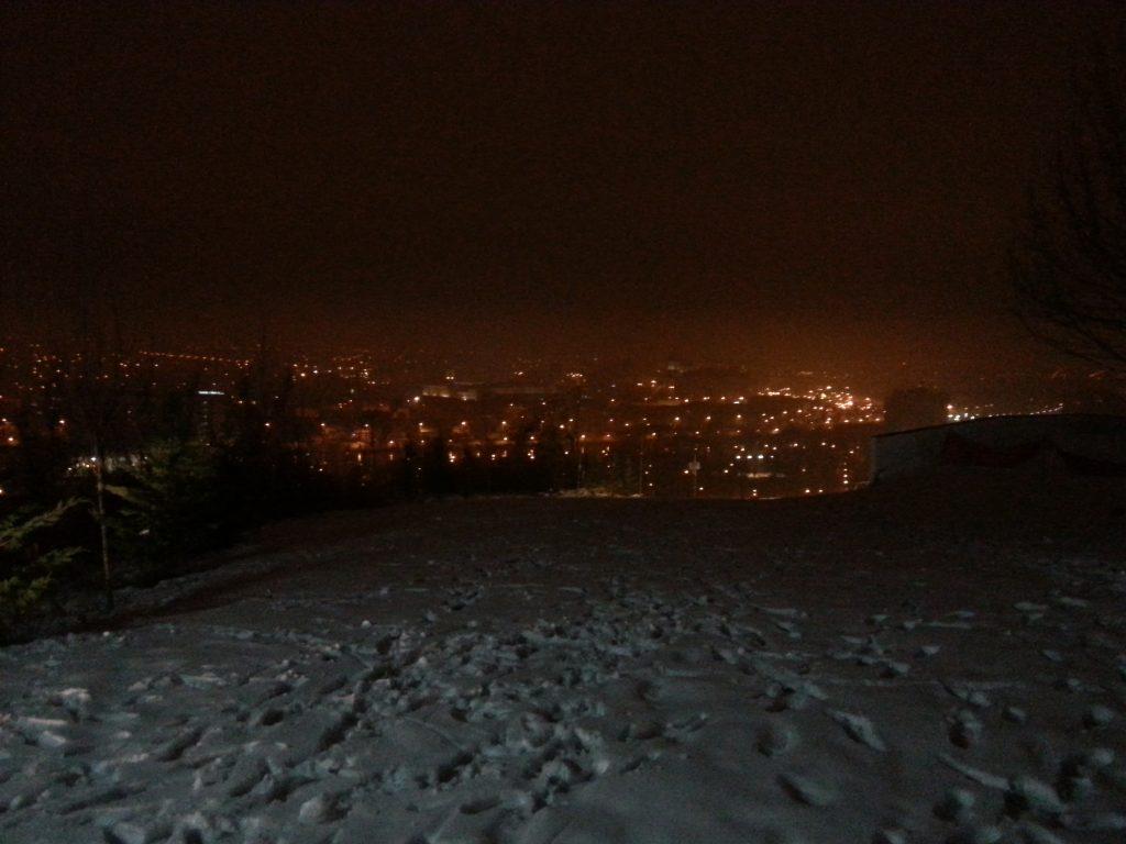 Memory past winter 2016 Oradea (16)