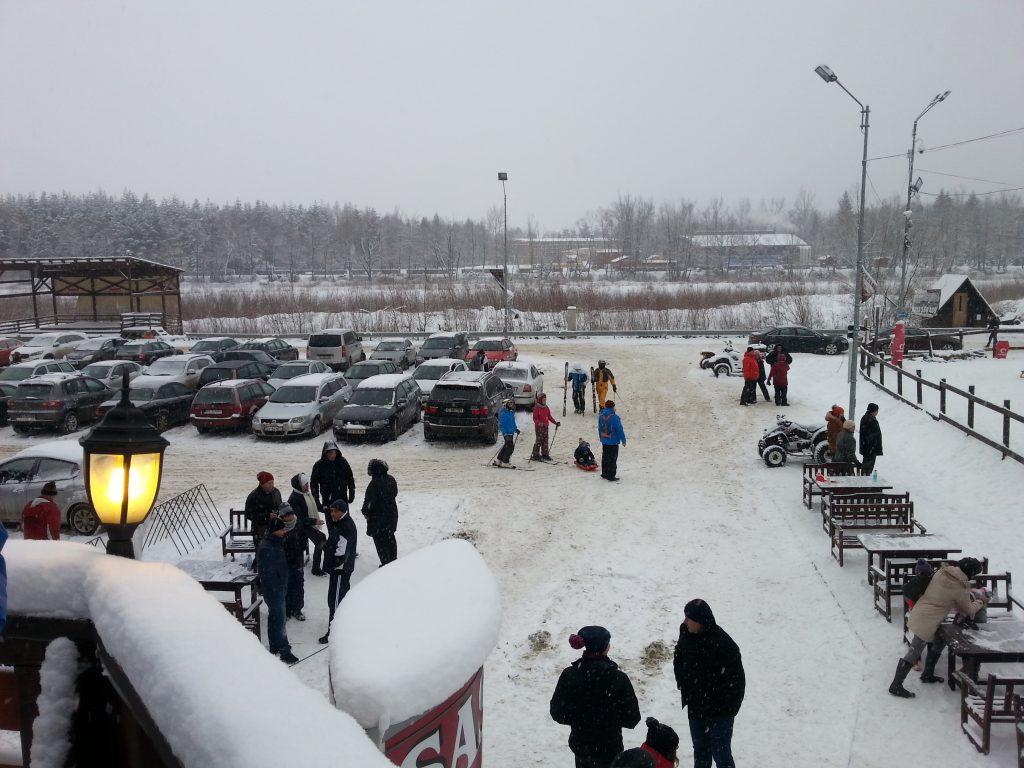 Memory photos past winter 2016 (1)