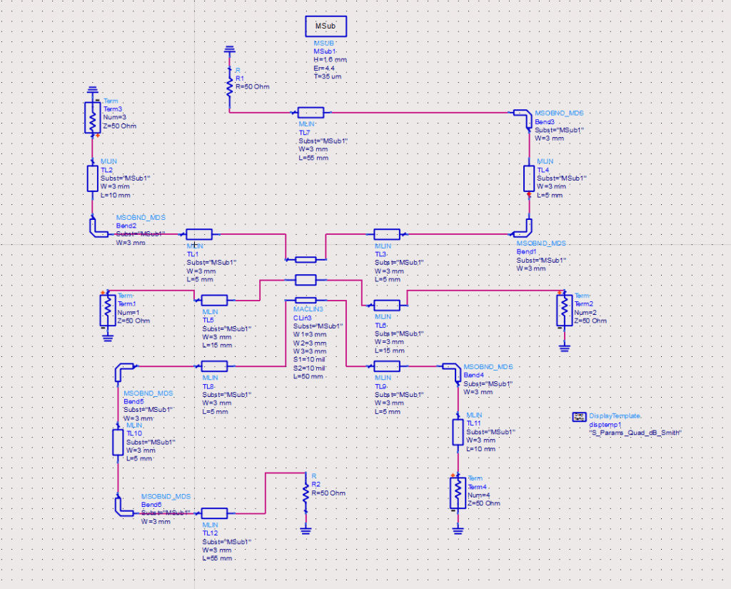 Coupler Schematic | Wiring Liry on and gate schematic, phase shifter schematic, receiver schematic, balun schematic, switch schematic, capacitor schematic, constant current source schematic, rf probe schematic, nand gate schematic, multiplexer schematic, digital multimeter schematic, isolation transformer schematic, spectrum analyzer schematic, diode schematic, voltage divider schematic,