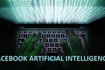 Facebook artificial intelligence to monitor users