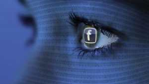 facebook privacy concern