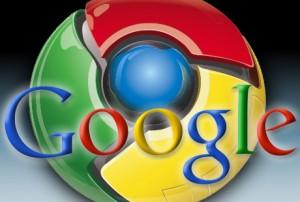 Google chrome corrupted