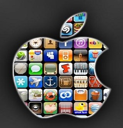 Apple apps without jailbreaking