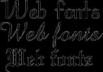 Microsoft font vulnerability MS15-078