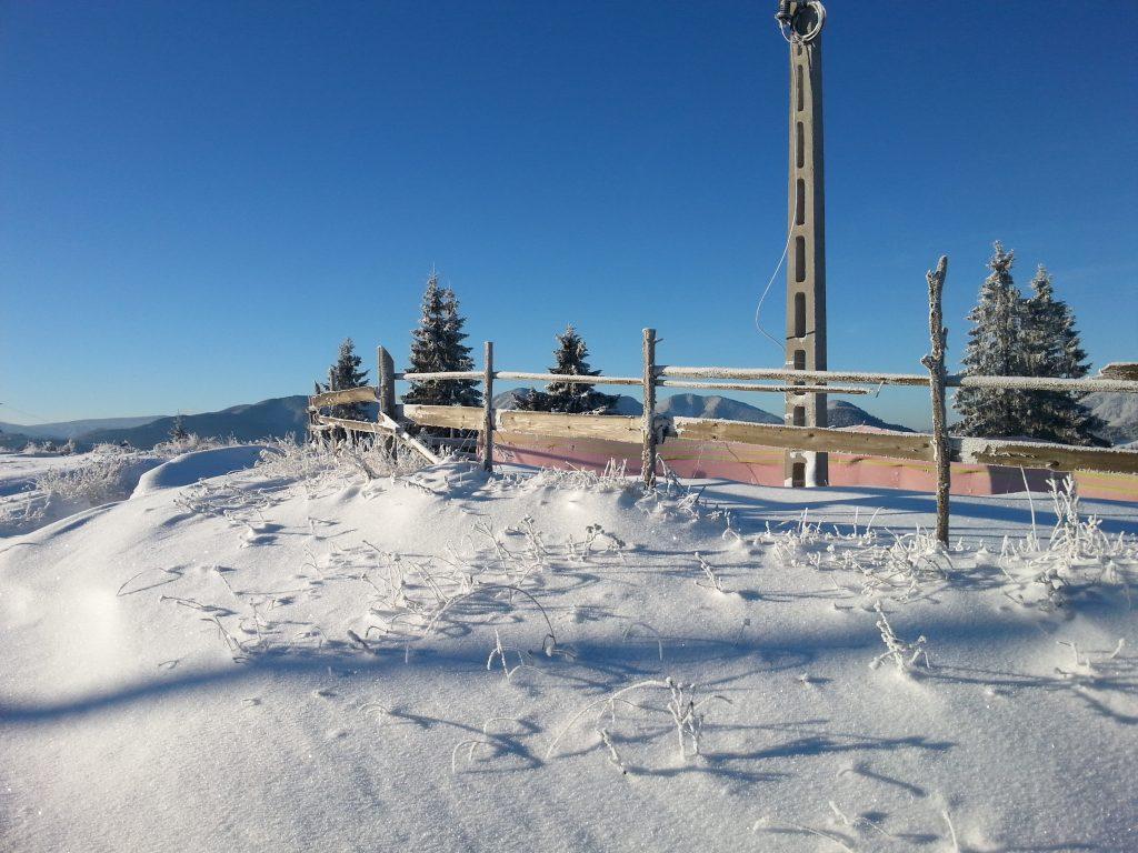 Memory past winter 2016 (13)