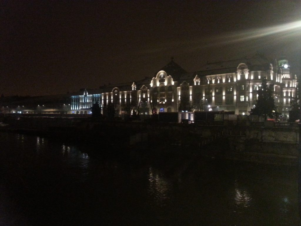 Memory past winter 2016 Oradea (24)