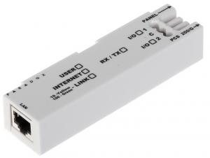 IP 150 Module