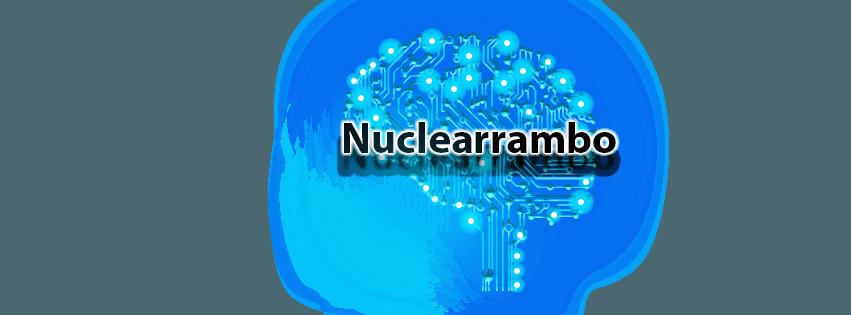 Nuclearrambo